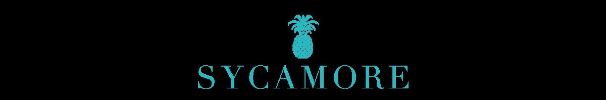 Sycamore Swimwear